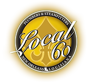 New Orleans Pipe Trades local-60-logo.pn