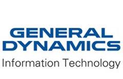 General Dynamics.jpg