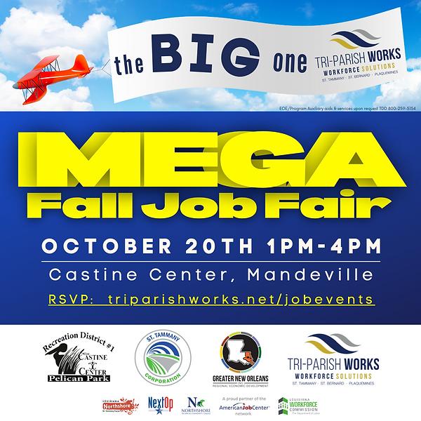 MEGA  Job Fair Employer Flyer.png