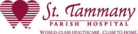 St. Tammany Parish Hospital.jpg