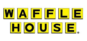 Waffle House.jpg