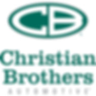 Christian Bros.jpg