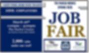 2020 Spring Job Fair Website Flyer.jpg