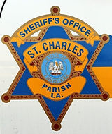 St. Charles Parish Sheriff.jpg
