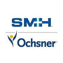 SMH Ochsner Logo.jpg