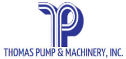 Thomas Pump Logo.jpg