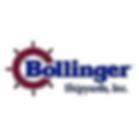 bollinger-shipyards.png