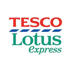 lotus-express-logo