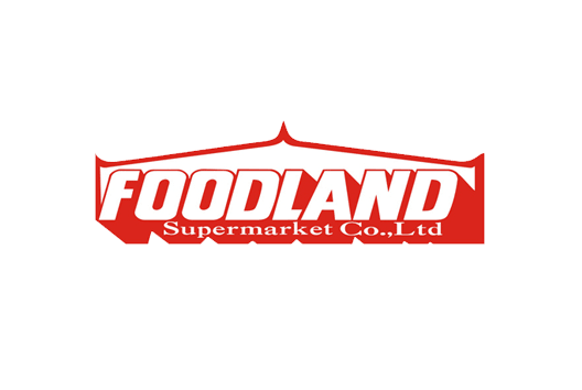 logo-foodland