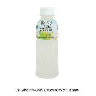 เมษาโคโค่-น้ำมะพร้าว-1.jpg