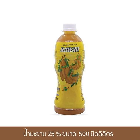 น้ำมะขาม-25%-ขนาด-500-มิลลิลิตร.jpg