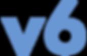 v6_logo_trans.png