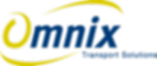 omnix-logo.png