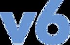 v6_logo (1).png