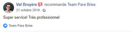 Avis facebook 4.PNG