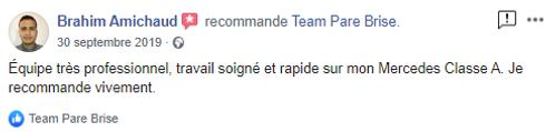 Avis facebook 3.PNG