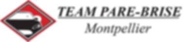 logo+nom3.jpg
