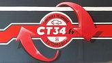 CONTROLE-AUTO-34-03.jpg