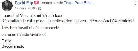 Avis facebook 6.PNG