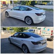 Tesla m3..jpg