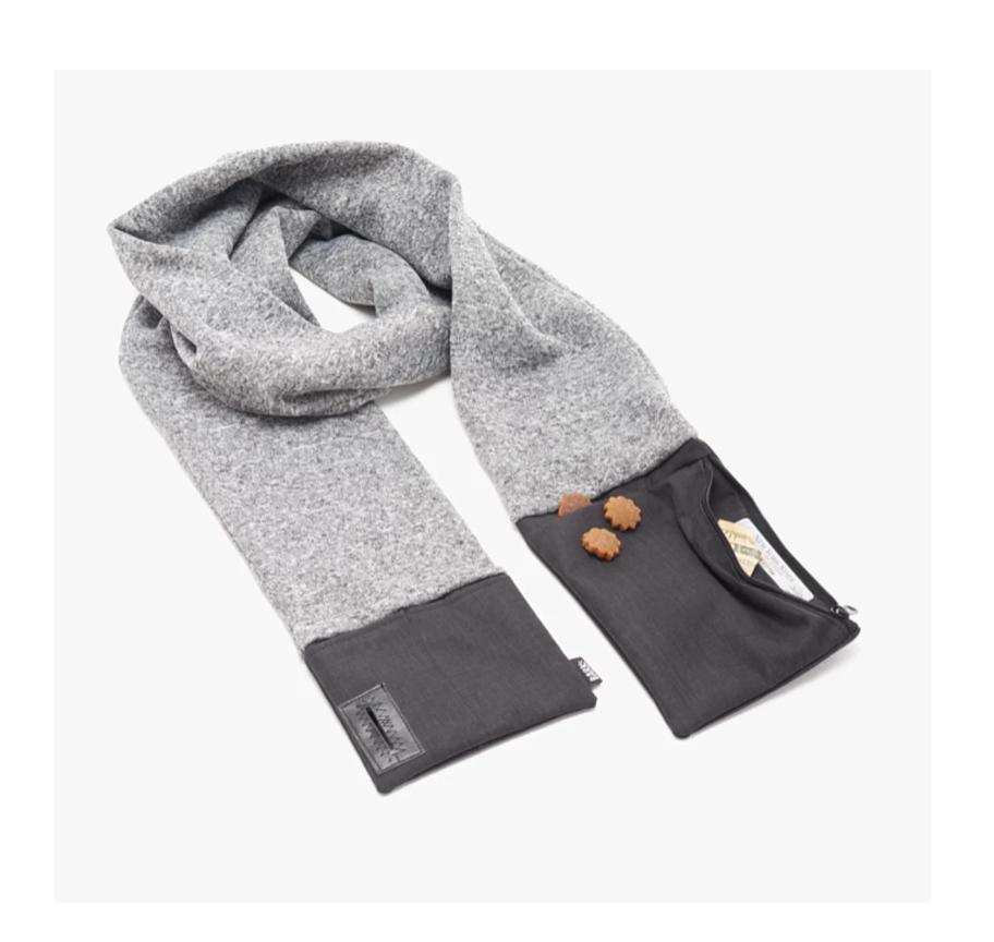 https://barkshop.com/products/bigwalky-scarf