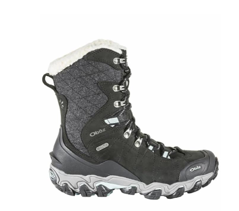 https://www.rei.com/product/120589/oboz-bridger-9-insulated-waterproof-boots-womens