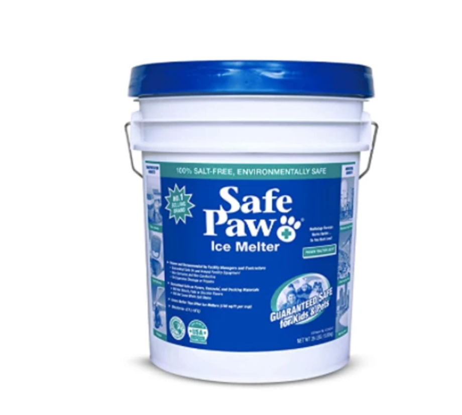 https://www.amazon.com/Safe-Paw-Melter-35-Pail/dp/B000WFKX6Y
