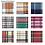 Thumbnail: Perfectly Plaid Patterns