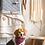 Thumbnail: Festive Dog Garland