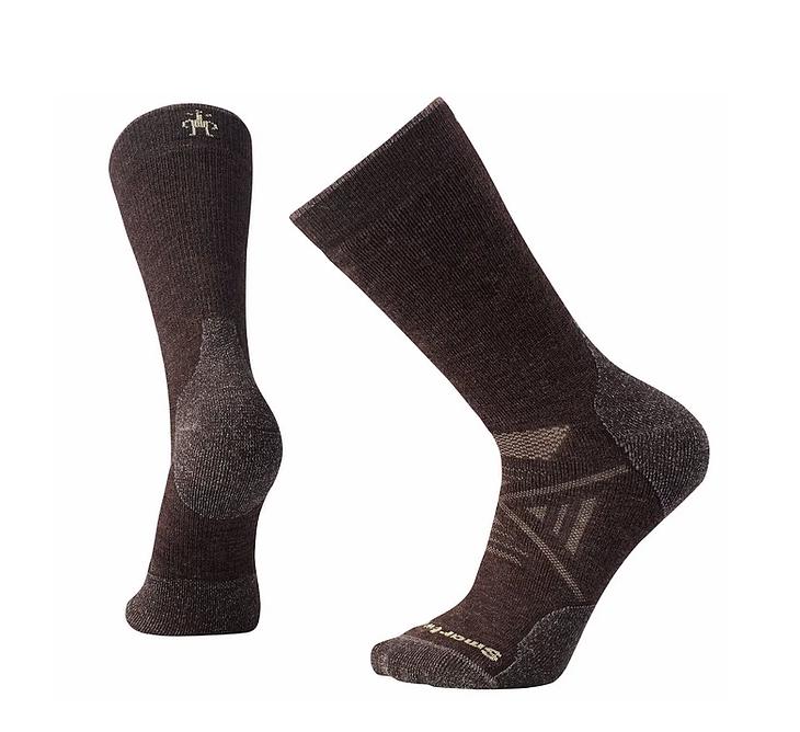 https://www.smartwool.com/best-socks-finder.html