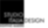 studioitalia-logo.png