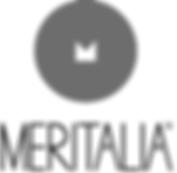 logo_meritalia-22-e1430591858161.png