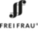 freifrau_black.png