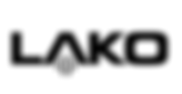 lako_logo_mono.png