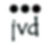 logo_JVD.png