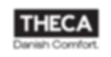 Black-Theca-DC-logo-Smaller-5kb.png