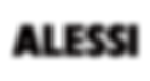 Logo-alessi.png