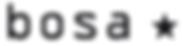 BOSA_Logo.png