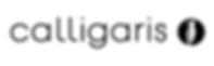 Calligaris300.png