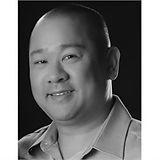 Henry D. Nguyen.jpg