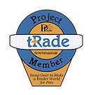 Project tRade