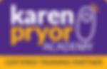 kpa-badge-ctp-2012-10-01-150x97.png