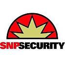 snp-security-squarelogo-1461150451916.pn