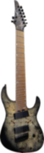 8-string.png