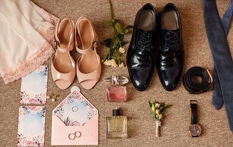wedding-accessories_edited.jpg