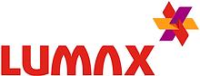 logo lumax 2.png