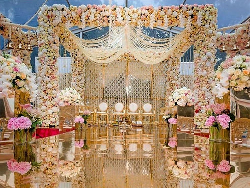 Wedding%20Ceremony%20_edited.jpg