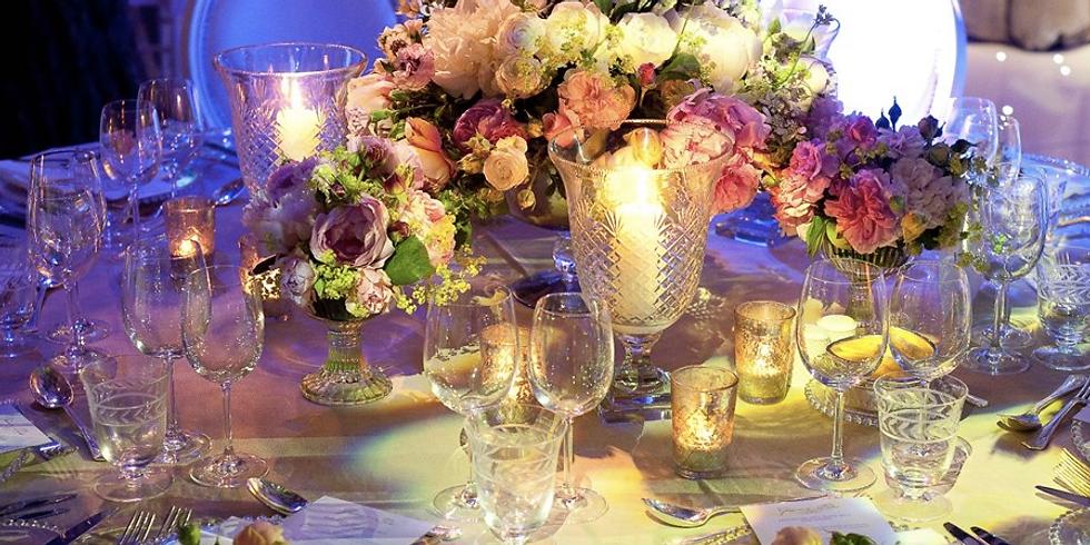 Sagar Function - Dinner Party