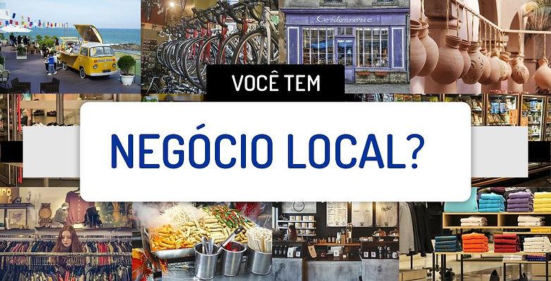 cabecalho-voce-tem-negocio-local.jpg