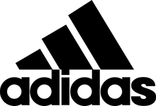 LOGO - ADIDAS FINAL.png